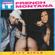 Wiggle It (feat. City Girls) - French Montana