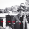 Paul Carrack - That's All That Matters to Me artwork