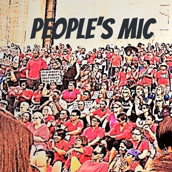 People's Mic