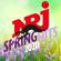 NRJ Spring Hits 2020 - Multi-interprètes