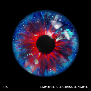 Diamante & Breaking Benjamin - Iris