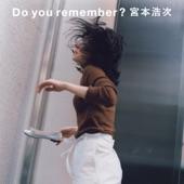 Do you remember? artwork