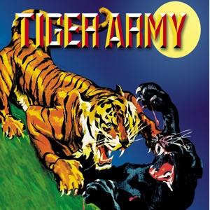 Tiger Army