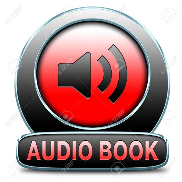 Full Audiobooks of Suspense