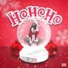ho-ho-ho-single