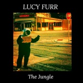 Lucy Furr - Jab Cross