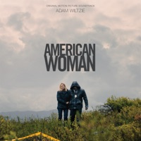 American Woman - Official Soundtrack