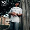 Zo! - FourFront