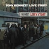 Love Story (Remastered), Tony Bennett