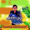 bajar descargar mp3 Quisiera Saber - Alfredo Larico y Su Sensacion Juvenil