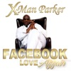 Facebook Love Affair - Single