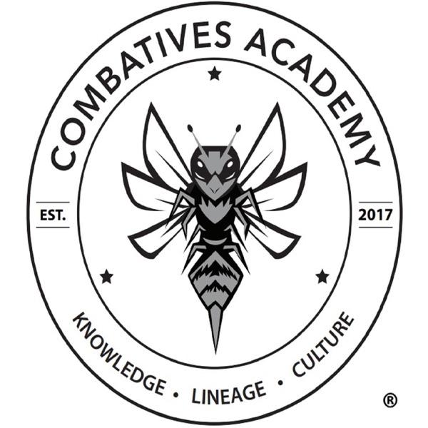 Combatives Academy Podcast