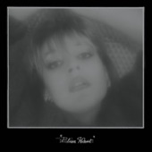 Elisa Waut - Summary of All My Dreams