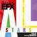 Special EFX - Special EFX Allstars