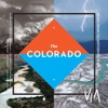 The Colorado Music From the Motion Picture