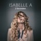 Isabelle A - 2 Seconden