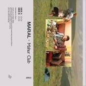 Maral - Avesta Khani Reggaeton