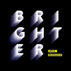 JPCC Worship - Brighter