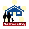 Finding a Professional for your Home and Body