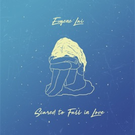 Songs about being afraid to fall in love