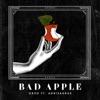 Or3o - Bad Apple (feat. Adriana Figueroa & the Musical Ghost)