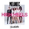 High Heels - EP - Melanie C