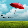Travel Plan - K H T