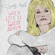When Life Is Good Again - Dolly Parton