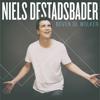 Niels Destadsbader - Wat Zou Ik Zonder Jou artwork