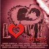 Jimmy Devarieux - One love