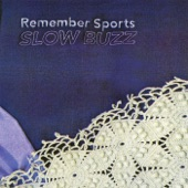 Remember Sports - Dripping