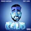 Cold feat Tory Lanez Single