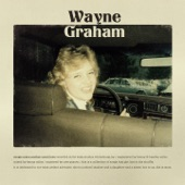 Wayne Graham - By and By