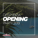 Various Artists - Deep Ibiza Opening Party 2019
