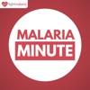 Malaria Minute   The Latest Malaria News, in 60 Seconds
