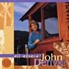 All Aboard!, John Denver