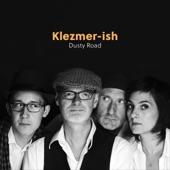 Klezmer-ish - I'm Confessin'