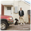 Sam Hunt - Hard to Forget  artwork