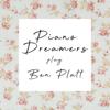 Piano Dreamers - Piano Dreamers Play Ben Platt (Instrumental)  artwork