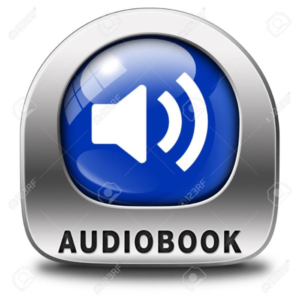 Free Audiobooks of Literary Fiction