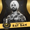 Ray Ban MTV Unplugged Single