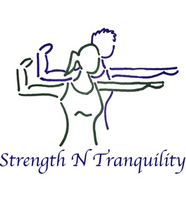 StrengthNTranquility: Oh geez you want me to SPRINT again