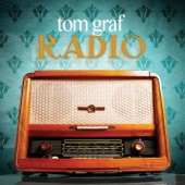 Tom Graf - Comin' and Goin'