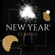 Various Artists - New Year's Classics