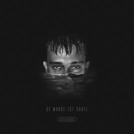 Vald - Ce monde est cruel (2019) LEAK ALBUM