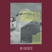 Steve French - B-Side