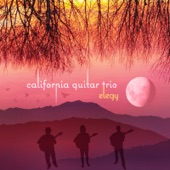 California Guitar Trio - Gaudela Trilogy, Pt. 1: Alva