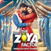 Kaash - Arijit Singh & Alyssa Mendonsa