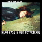 Neko Case - No Need To Cry