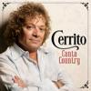 Cerrito